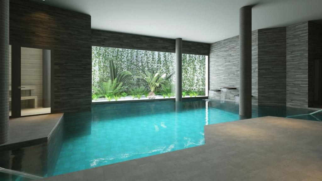 webClub-interior-2-spa