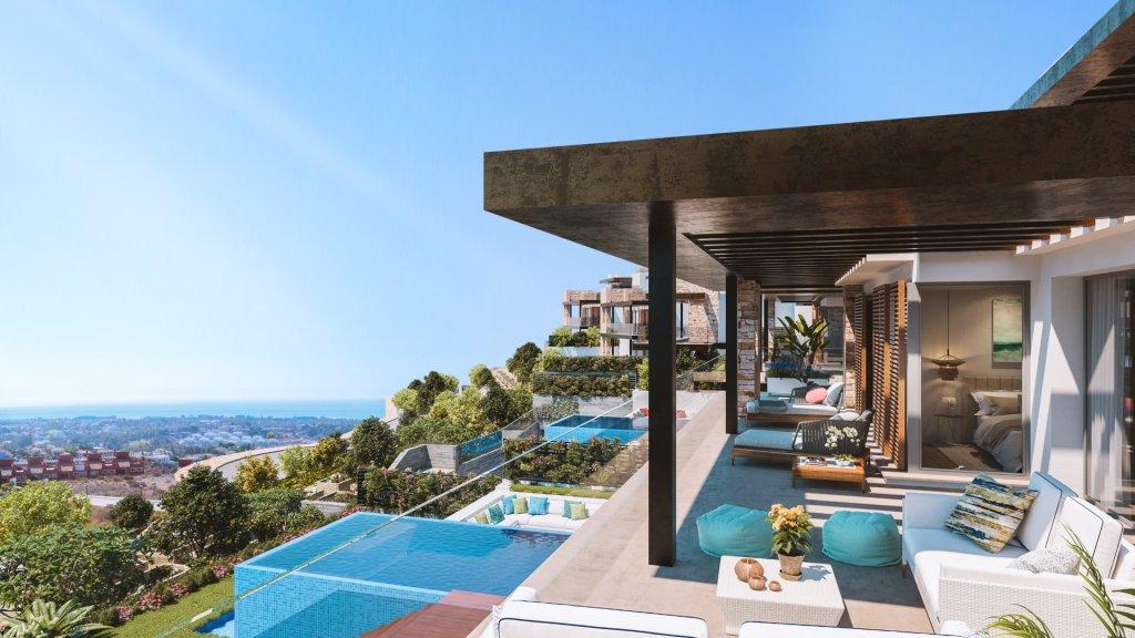 BE-LAGOM-·-NVOGA-Marbella-Realty-BedroomBe-Lagom-Slider