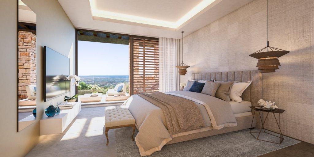 BE-LAGOM-·-NVOGA-Marbella-Realty-DormitorioBe-Lagom-Slider