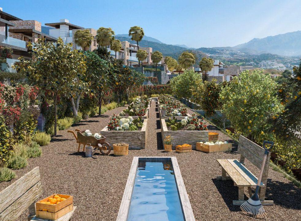 BE-LAGOM-·-NVOGA-Marbella-Realty-HuertosBe-Lagom-Slider