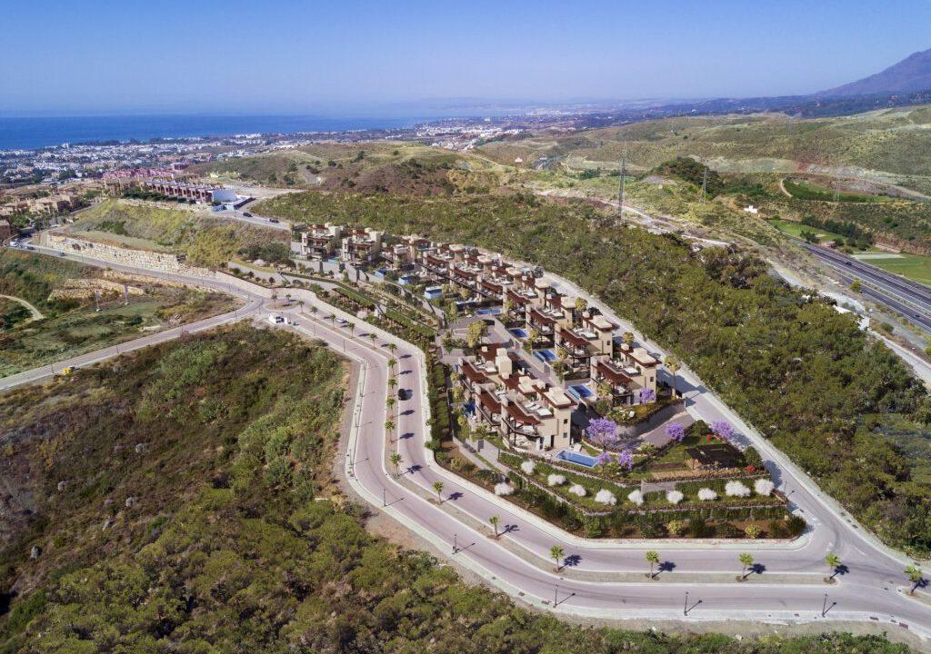 BE-LAGOM-·-NVOGA-Marbella-Realty-IntegracionBe-Lagom-Slider