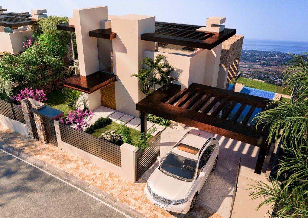 BE-LAGOM-·-NVOGA-Marbella-Realty-Villa7Be-Lagom-Slider