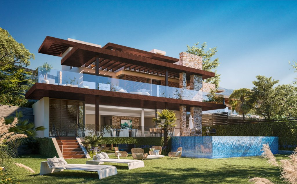BE-LAGOM-·-NVOGA-Marbella-Realty-Villas3Be-Lagom-Slider