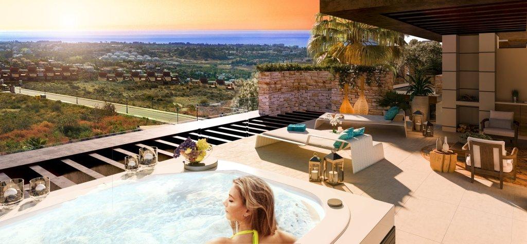 BE-LAGOM-·-NVOGA-Marbella-Realty-Vista_JacuzziBe-Lagom-Slider
