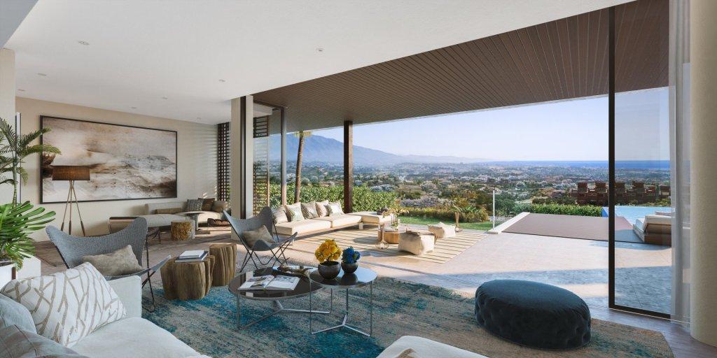 BE-LAGOM-·-NVOGA-Marbella-RealtySalon-exteriorBe-Lagom-Slider
