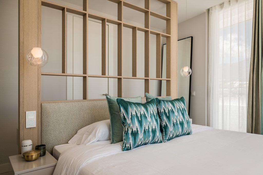 The-Edge-·-NVOGA-Developments-FG-Master-Bedroom-29-1024x683