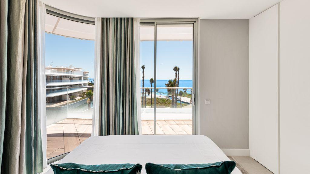 The-Edge-·-NVOGA-Developments-FG-Master-Bedroom-Seaviews-1-1024x576
