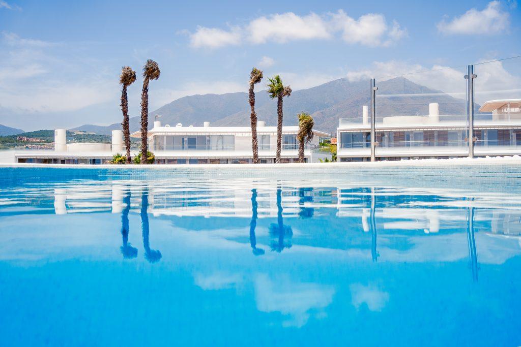 The-Edge-·-NVOGA-Marbella-Realty_100-1024x683