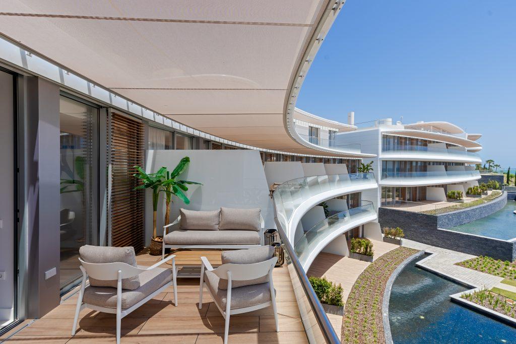 The-Edge-·-NVOGA-Marbella-Realty_120-1024x683