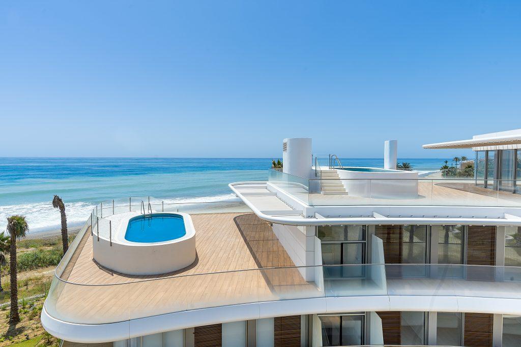 The-Edge-·-NVOGA-Marbella-Realty_131-1024x683
