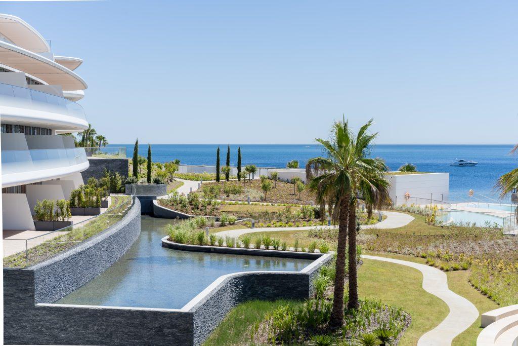 The-Edge-·-NVOGA-Marbella-Realty_146-1024x683